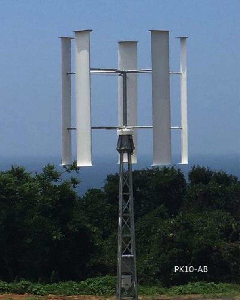 SAWT-PK10-AB-Image