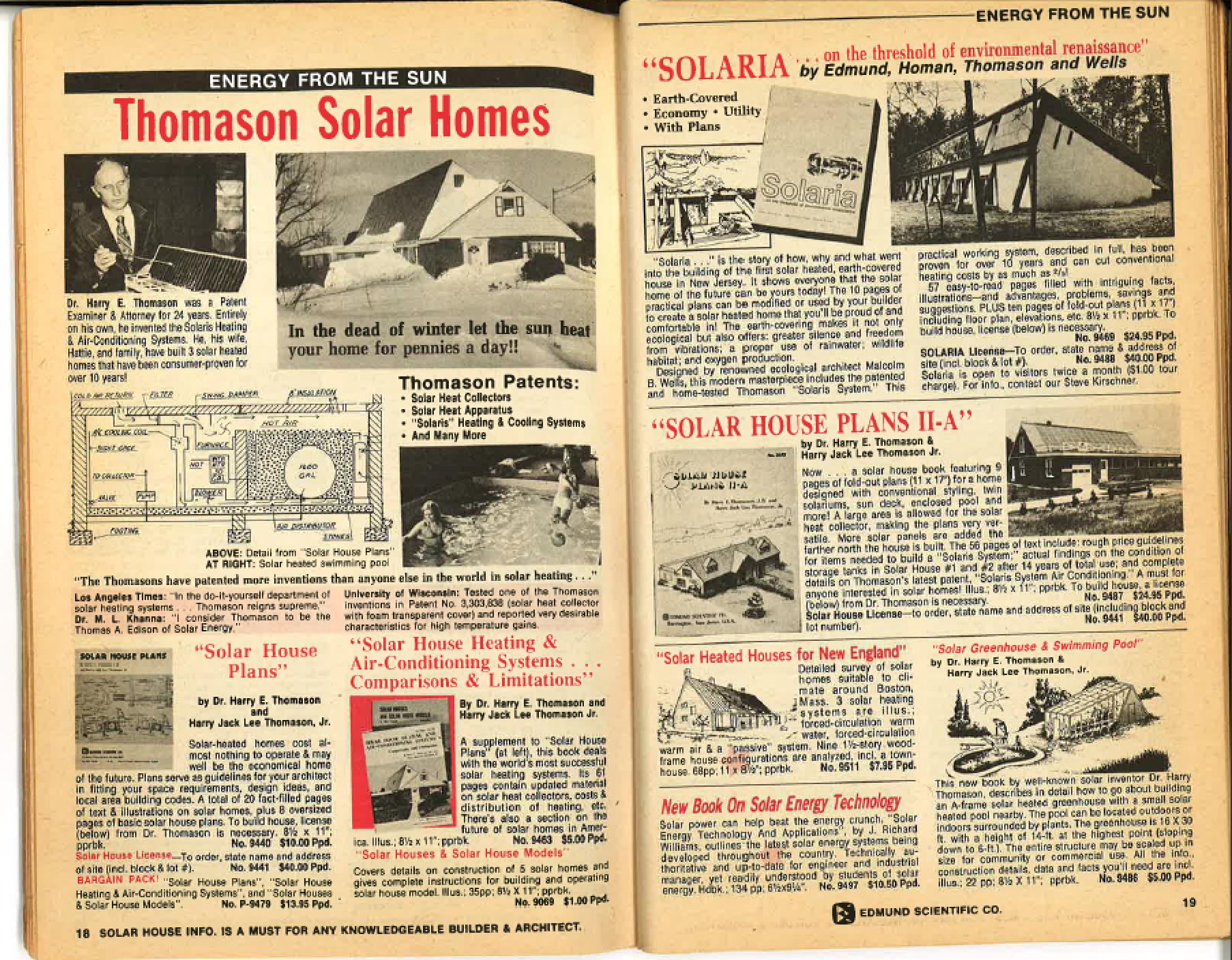 1972 ES Vintage Solar Page 01