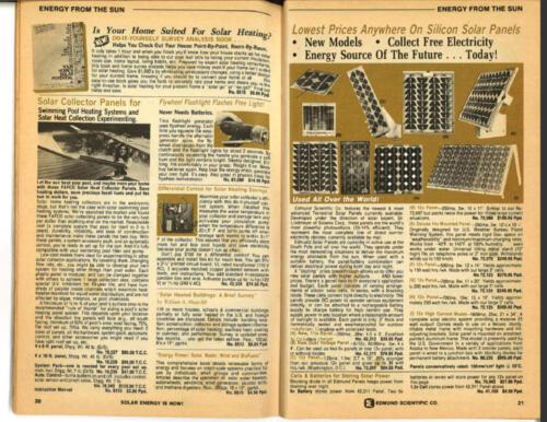 1972 ES Vintage Solar Page 03