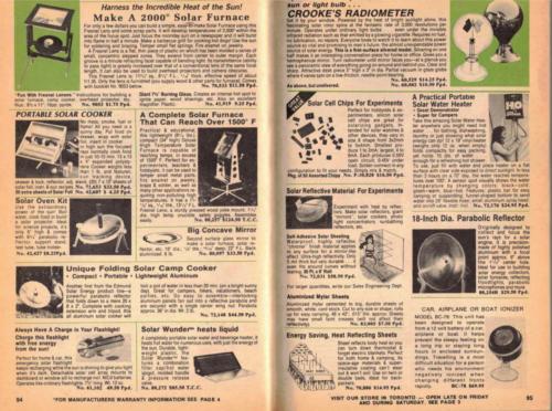 1979 ES Vintage Solar Page 04