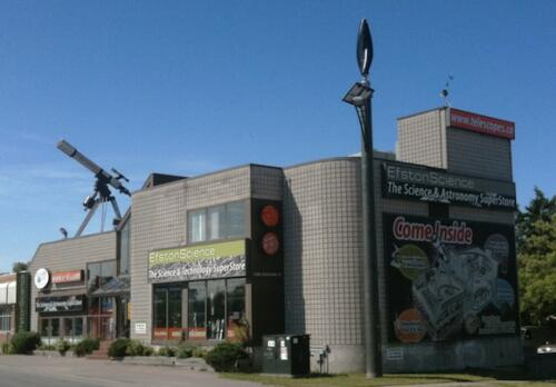Efston-Store-exterior