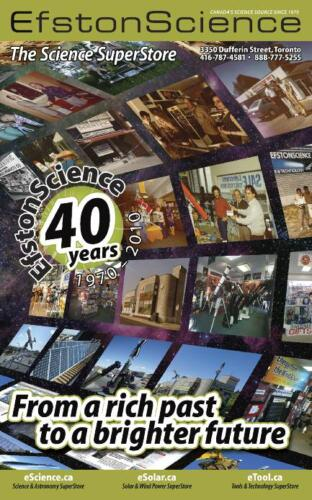 EfstonScience2010_web_cover_Page_1